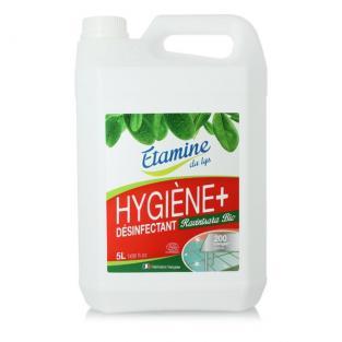 etamine-du-lys-hygiene-desinfectant-5l