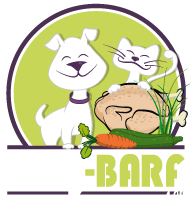 easybarf-logo-1432305034.jpg